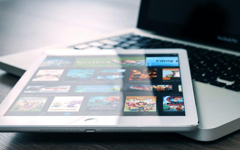 Improvements to Media in WordPress 4.7